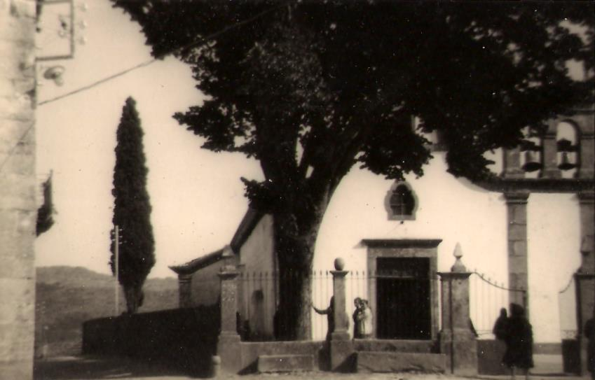 Igreja (1967)