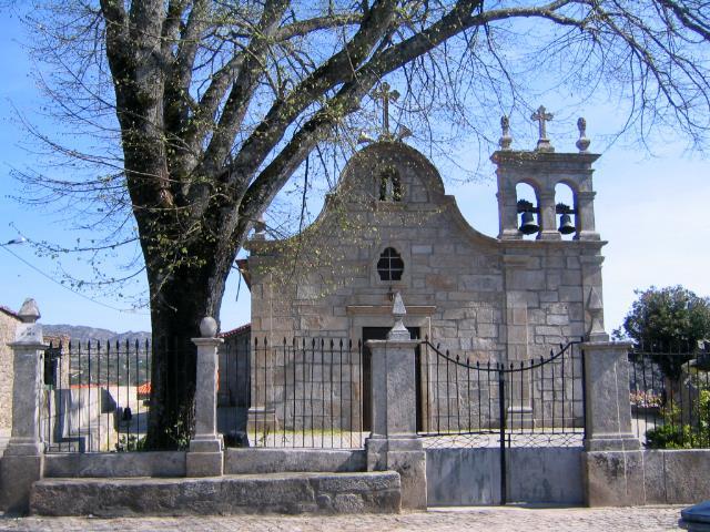 Igreja (2013)