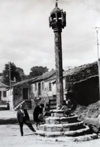 Pelourinho (1966)