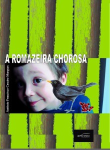 A Romãzeira Chorosa