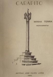 Figura120a