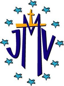 JMV_logo