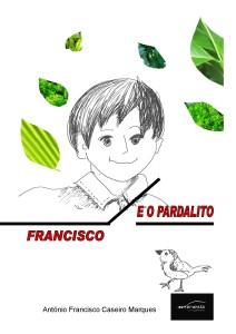 pardalito PRINT_Página_01