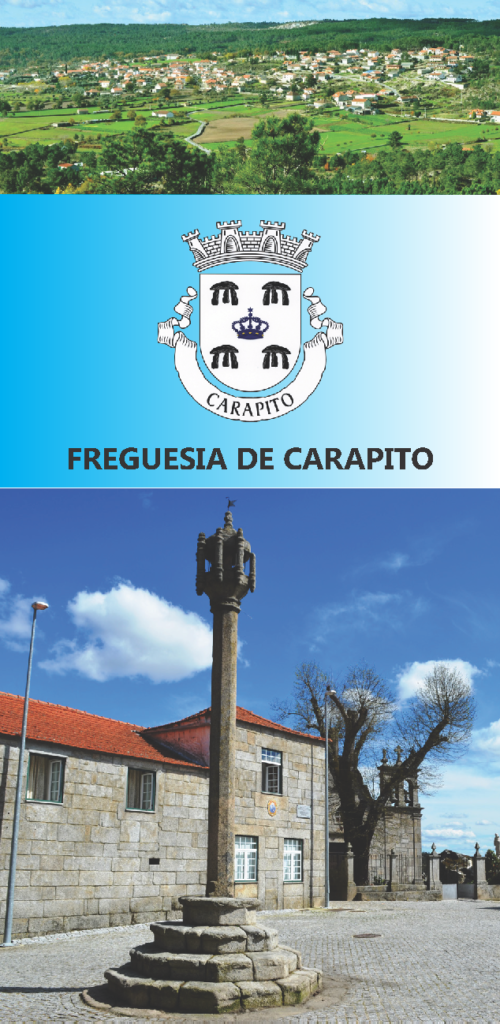 desdobravel_carapito_2016