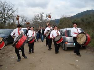 Festa de S. Brás